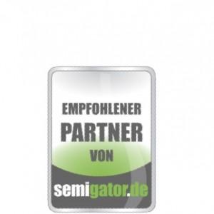 Semigator